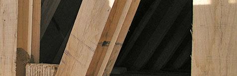 Fachwerk Renovieren fachwerk und ausfachungen sanieren und renovieren gugenbergers